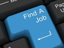 12 मिनट ऑनलाइन बैठकर पाइए नौकरी