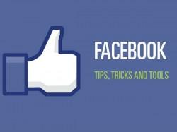 10 सिक्योरिटी टिप्स जो आपके फेसबुक को रखेंगी सुरक्षित ?