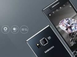 सैमसंग G9198: एक फोन दो स्क्रीन