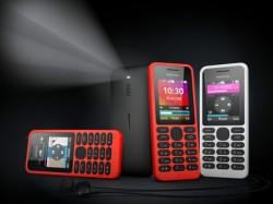 700 रुपए में खरीद सकते हैं ये 10 फोन