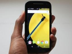 बेस्ट 4जी ड्युल सिम स्मार्टफोन