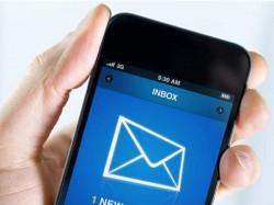 ई-मेल से जीतें किसी का भी दिल