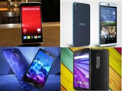 2015 के 10 बेस्ट स्मार्टफोन है यें