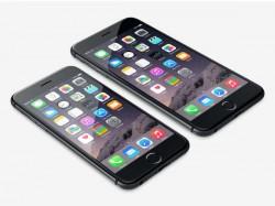 आईफोन 6, आईफोन 6 प्लस और आईफोन 5 एस भारत में सस्ते हुए