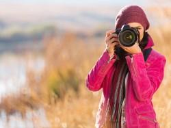 कैमरा खरीदने से पहले ध्यान रखें ये 5 बातें