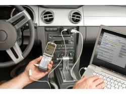 फोन की बैटरी लो है..? अपनाएं ये 6 उपाय और सेव करें बैटरी