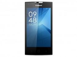 3,300 रुपए का 4जी स्मार्टफोन, इतने सस्ते फोन में आखिर है क्या