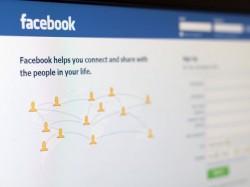 फेसबुक पोस्ट 'नन ऑफ योर बिजनेस' वायरल