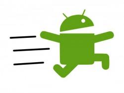 ऐसे बढ़ाएं अपने स्लो स्मार्टफोन की स्पीड