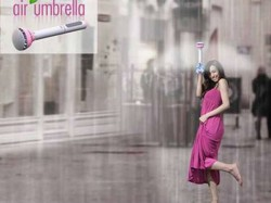 ये छाते लेकर आप बारिश में कभी नहीं चाहेंगे घर पर बैठना