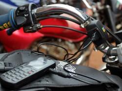 अब आप बाइक पर भी चार्ज कर सकेंगे फोन