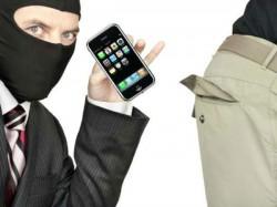 ऐसे मिल जाएगा आपका खोया स्मार्टफोन!