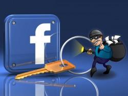 ऐसे बनाए अपना Facebook अकाउंट Safe