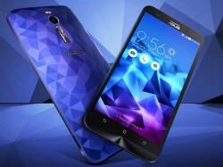 4जीबी की दमदार रैम के साथ भारत में मौजूद हैं ये 5 पावरफुल स्मार्टफोन..!!