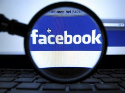फेसबुक पर जल्द ही मिलेगी प्लम्बर और फोटोग्राफर जैसे सुविधा..!