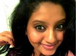 बेहुदा कमेंट पर चेन्नई की लड़की ने मुंबई के लड़के को दिया करारा जवाब