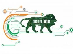 'देश 2020 तक 100 फीसदी डिजिटल हो जाएगा'