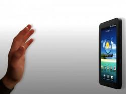 ये एप्स और एक्सेसरीज आपके स्मार्टफोन को बना देंगी ख़ास..!
