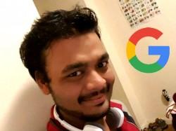 गूगल ने आईआईटी पटना के स्टूडेंट को दिया 1 करोड़ 80 लाख रुपए का पैकेज