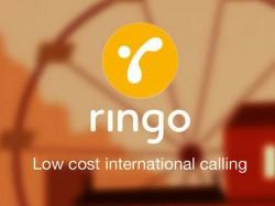 टेलिकॉम ऑपरेटर्स को नहीं पच रही सस्ती कॉल्स..!