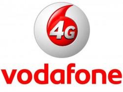 दिल्लीवासी ले पाएंगे 4जी का मजा, वोडाफोन ने शुरू की सुविधा..!