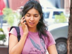 कुंवारी लड़कियां के लिए मोबाइल बैन