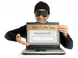 सावधान: भारत में सबसे ज्यादा होती है ऑनलाइन धोखाधड़ी