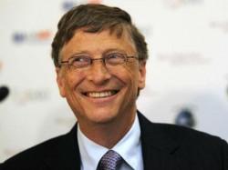 200 साल भी कम पड़ेंगे बिल गेट्स को अपनी पूरी कमाई खर्चने में!