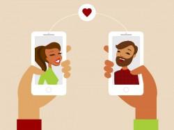 इन 10 तरीकों से टिंडर पर ढूंढे सच्चा प्यार!
