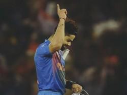 भारत की जीत के बाद ट्विटर पर चली 'विराट' आंधी!