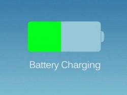चार्जिंग करते समय अपने फोन को कैसे रखें सेफ