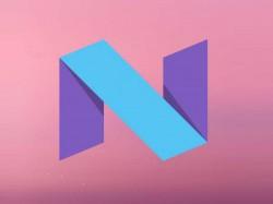 आने वाला है गूगल का नया ओएस N, जानिए इसके 6 धमाकेदार फीचर