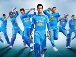 एंड्रायड फोन के लिए टॉप 10 क्रिकेट गेम!