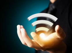 गूगल 5 रेलवे स्टेशनों पर शुरु की फ्री wifi की सुविधा, जानिए कैसे होगा कनेक्ट!