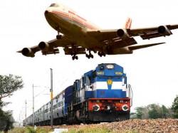 OMG! वेटिंग लिस्ट के पैसेंजर एयर इंडिया फ्लाइट से करेंगे यात्रा!