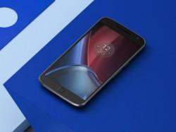 ये हैं इस हफ्ते के टॉप 10 ट्रेंडिंग स्मार्टफोन