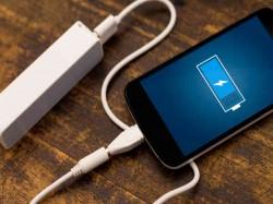 दमदार बैटरी के टॉप 5 मिड-रेंज स्मार्टफोन!