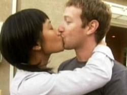 मार्क जुकरबर्ग की 10 अनदेखी तस्वीरें, आपको कर देंगी हैरान!