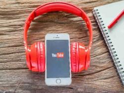 यूट्यूब पर ऑफलाइन वीडियो कैसे देखें!