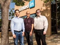 लो भाई एक और कंपनी बिक गई, माइक्रोसॉफ्ट बना मालिक