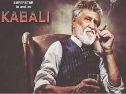 रजनीकांत की नई फिल्म का टीज़र, एक दिन 30 लाख से ज्यदा व्यूज़!