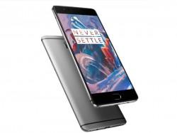 वनप्लस 3 किलर फ्लैगशिप, इस कीमत में सबसे शानदार फोन!