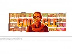 गूगल ने 'पंचम दा' को किया याद, डूडल पर मनाया जन्मदिन