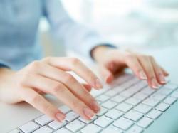 कीबोर्ड के बारे में जानिए 5 चौंकाने वाली बातें
