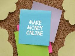 ऑनलाइन रुपए कमाने हैं तो इन चक्करों में न पड़ें!