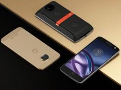 जल्द ही लॉन्च होंगे ये 10 सबसे पावरफुल स्मार्टफोन
