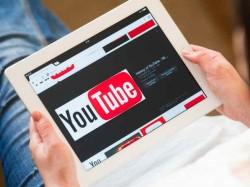 यूट्यूब पर अब तक सबसे ज्यादा देखा गया गाना, 2 अरब से ज्यादा हैं व्यू!