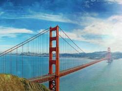 क्या आपने देखी है दुनिया की सबसे बड़ी फोटो, 5300 करोड़ पिक्सल
