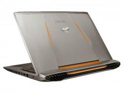 चार लाख रुपए का है आसुस का ये लैपटॉप!