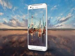 मिडरेंज स्मार्टफोन और हाईक्लास फीचर्स, ये हैं 10 बेस्ट स्मार्टफोन